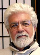 Jonathan Barbieri