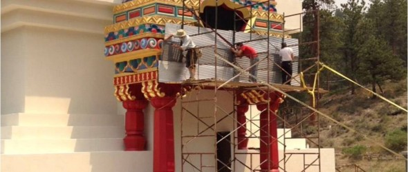 2a-fire-stupa-prep-windows-590x250