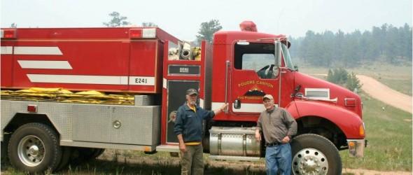 8-Fire-truck-590x250