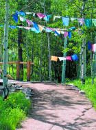 path to stupa2-J-Reidcc