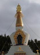 2nd SMC Stupa pix
