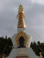 2nd SMC Stupa pix