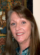 Denise-Wuensch
