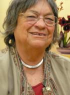Acharya Allyn Lyon