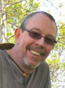 Greg Pergament