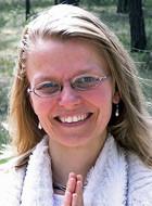 Heidi Nordlund