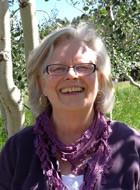 Patricia-Kelly