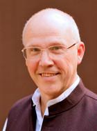Richard Reoch