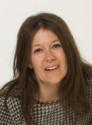 Sue Hammond West