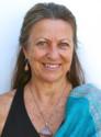 Margery McSweeney