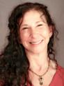 Judith Ansara