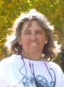 Laurie Huckaby