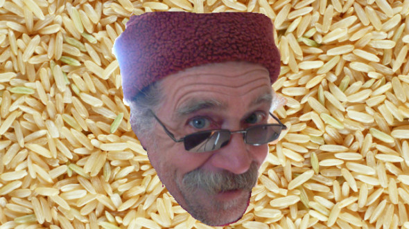 120919065755-long-white-rice-story-topB