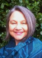 Kathy Tolstrup