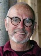Paul Shippee