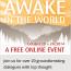 SMC_sidebar_Awake