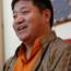 Orgyen Chowang Rinpoche_1214