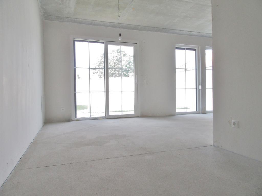 Haus Kauf Wien Wien 21.,Floridsdorf Wien 2417/6475  4 Wohnbereich mit integrierter