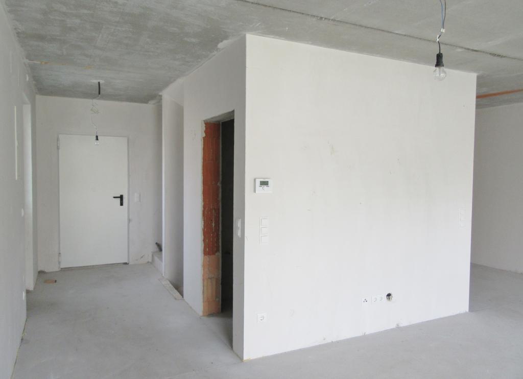 Haus Kauf Wien Wien 21.,Floridsdorf Wien 2417/6475  6 Vorraum