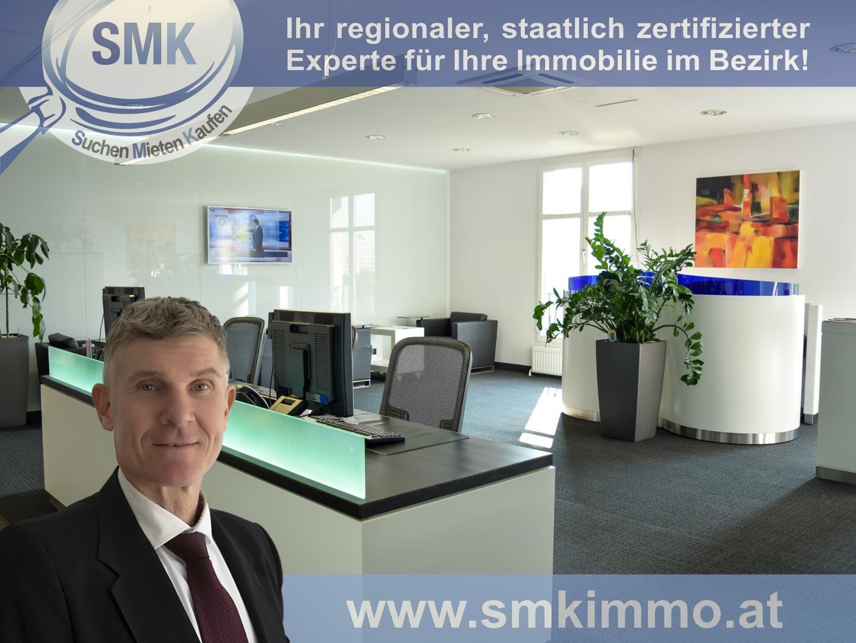 Büro Miete Niederösterreich Bruck an der Leitha Wien - Schwechat 2417/6499  1