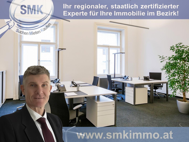 Büro Miete Wien Wien  6.,Mariahilf Wien 2417/6500  1