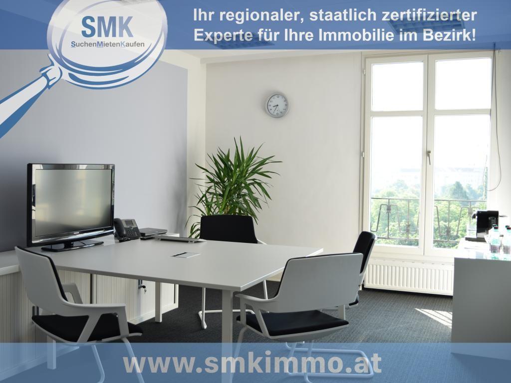 Büro Miete Wien Wien  6.,Mariahilf Wien 2417/6500  4