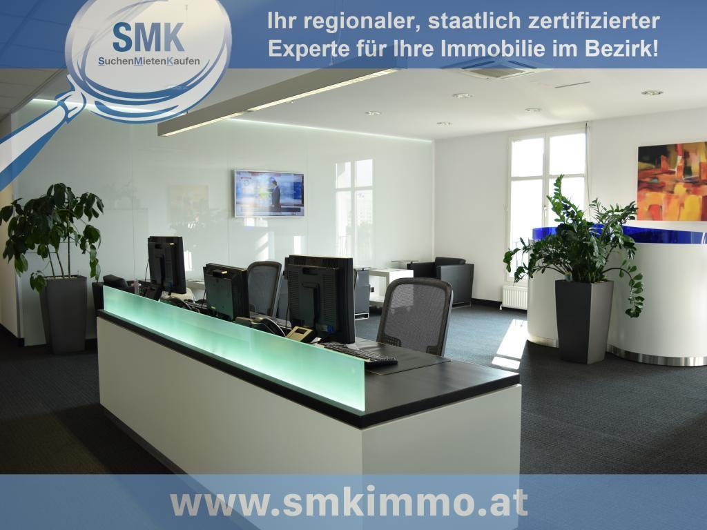 Büro Miete Wien Wien  6.,Mariahilf Wien 2417/6500  2