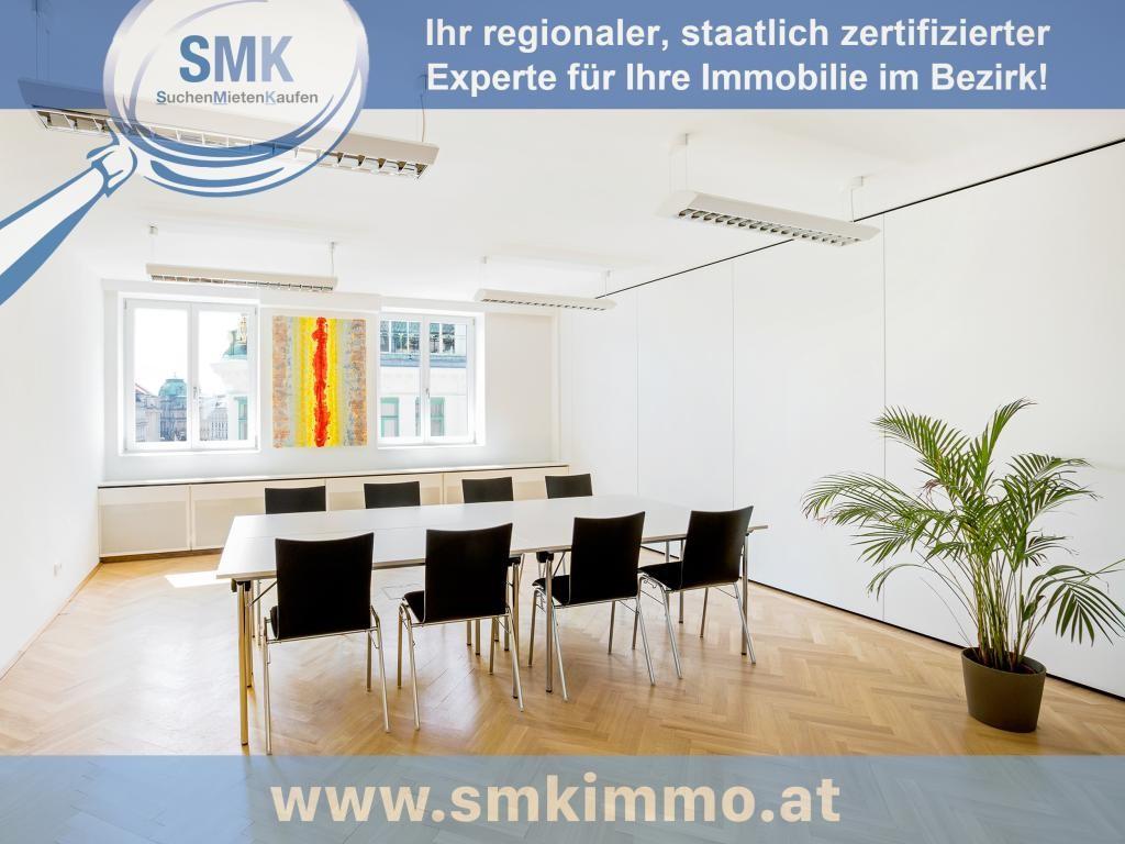 Büro Miete Wien Wien  6.,Mariahilf Wien 2417/6500  5