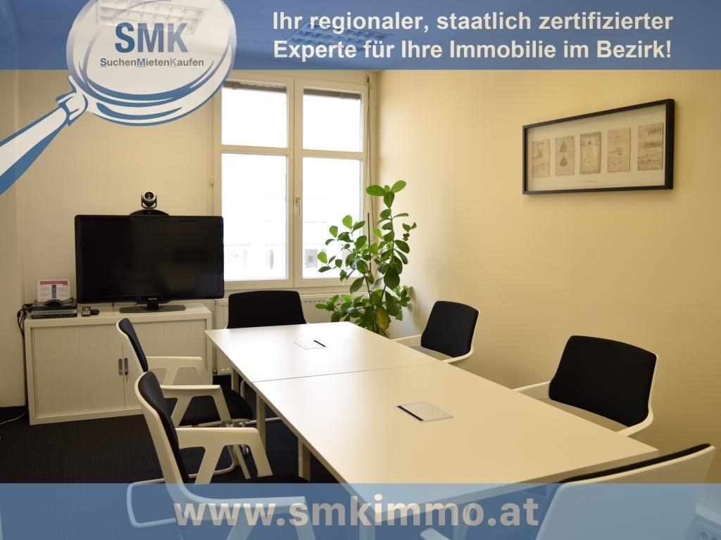 Büro Miete Wien Wien  6.,Mariahilf Wien 2417/6500  3