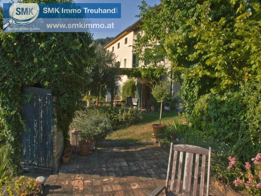Haus Kauf Veneto Treviso 310 Vittorio Veneto 2417/6607  2 Haupthaus Terrasse cds