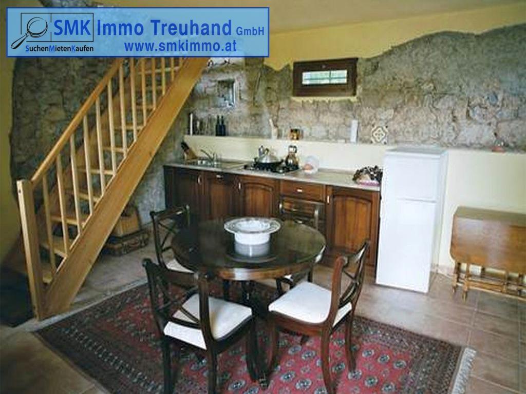 Haus Kauf Veneto Treviso 310 Vittorio Veneto 2417/6607  7 Aussicht vom Sternenhgügel