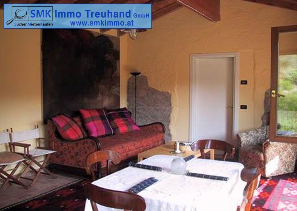 Haus Kauf Veneto Treviso 310 Vittorio Veneto 2417/6612  12 Gästeappartment