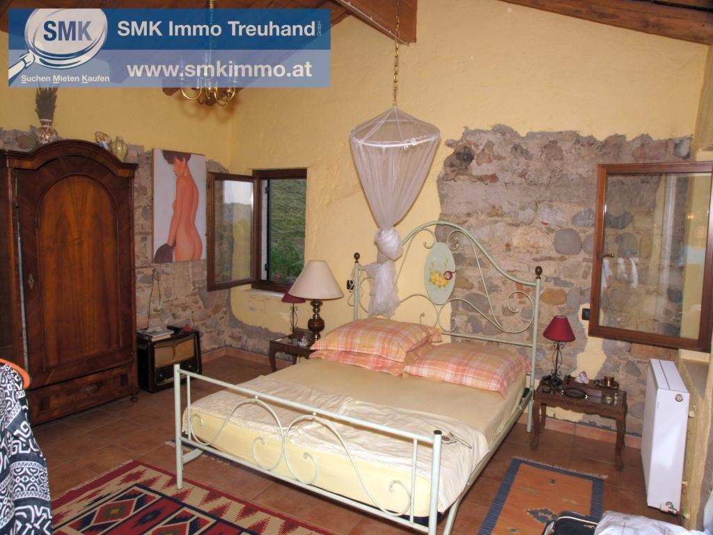 Haus Kauf Veneto Treviso 310 Vittorio Veneto 2417/6612  6 Zufahrt Weingut