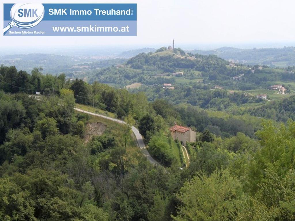 Haus Kauf Veneto Treviso 310 Vittorio Veneto 2417/6612  7 Küche Haupthaus