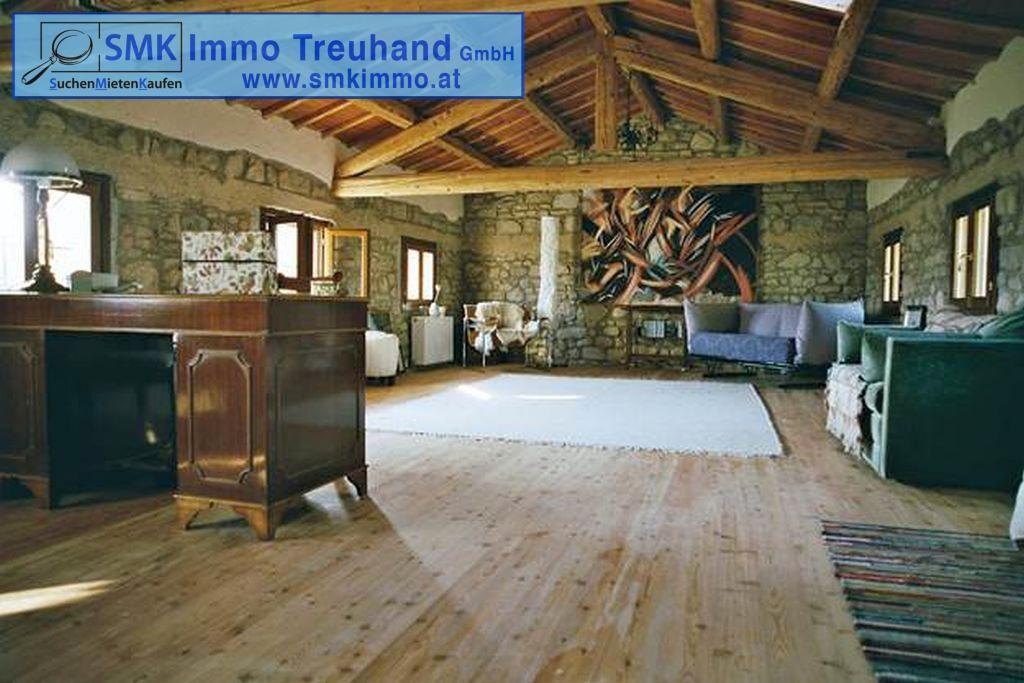 Haus Kauf Veneto Treviso 310 Vittorio Veneto 2417/6612  10 Dachgeschoss Haupthaus