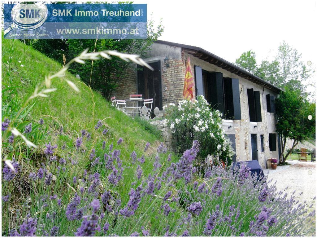Wohnung Miete Veneto Treviso 310 Vittorio Veneto 2417/6634  3 Weingut Gästehaus