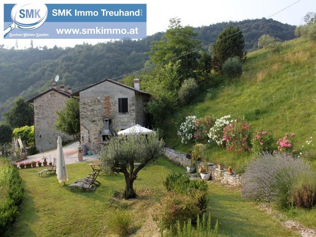 Wohnung Miete Veneto Treviso 310 Vittorio Veneto 2417/6634  6 Gästeappartment 1 EG