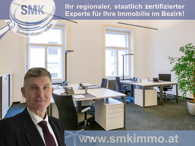 Büro Miete Wien Wien  1.,Innere Stadt Wien 2417/6727  1