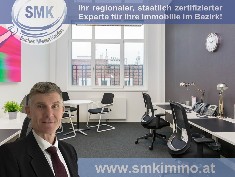 Büro Miete Wien Wien  6.,Mariahilf Wien 2417/6728  1