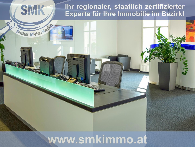 Büro Miete Wien Wien  6.,Mariahilf Wien 2417/6728  8