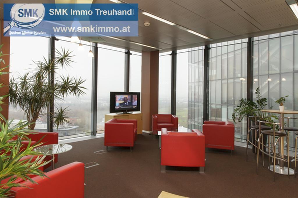 Büro Miete Wien Wien  6.,Mariahilf Wien 2417/6728  7