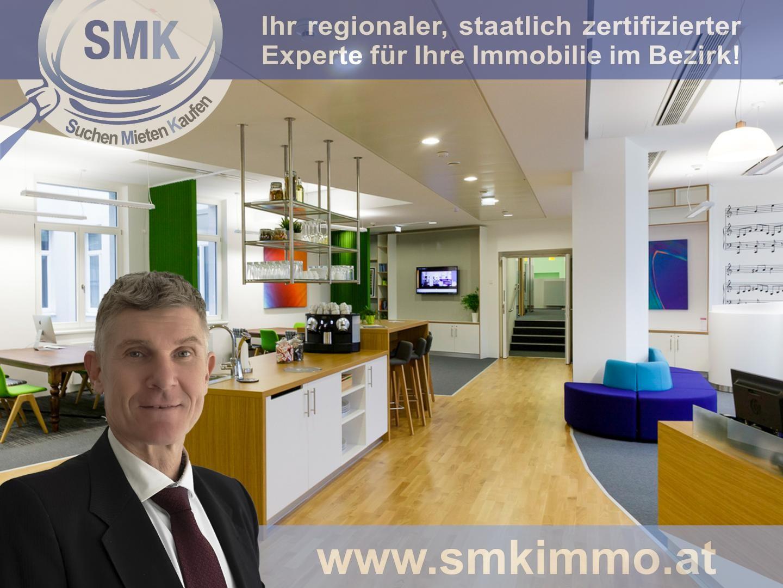 Büro Miete Wien Wien  1.,Innere Stadt Wien 2417/6729  1