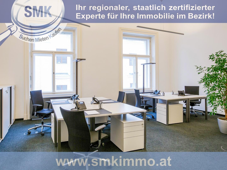 Büro Miete Wien Wien  1.,Innere Stadt Wien 2417/6729  8