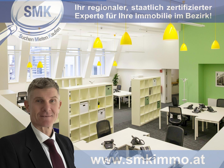 Büro Miete Wien Wien  1.,Innere Stadt Wien 2417/6730  1