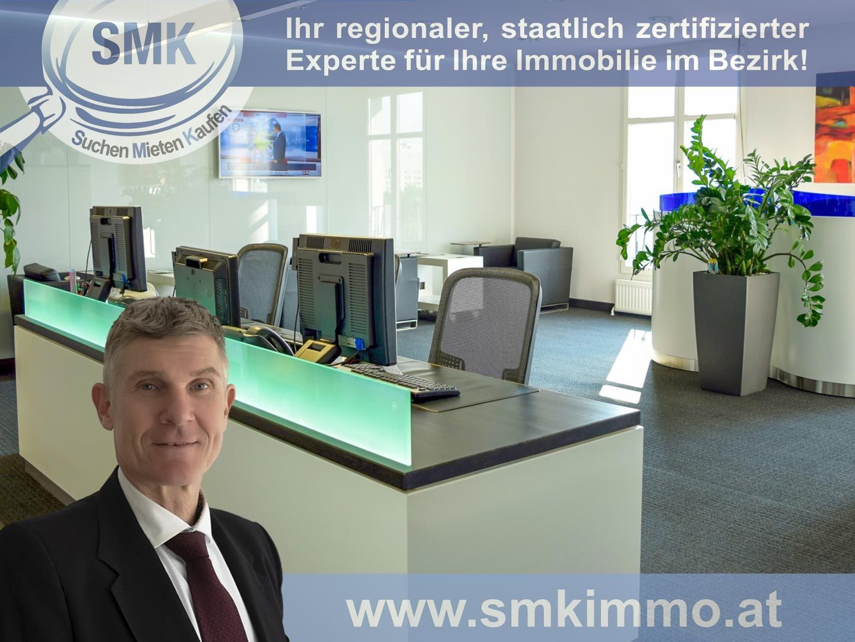 Büro Miete Wien Wien  6.,Mariahilf Wien 2417/6732  1