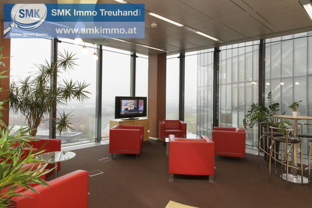Büro Miete Wien Wien  6.,Mariahilf Wien 2417/6732  7