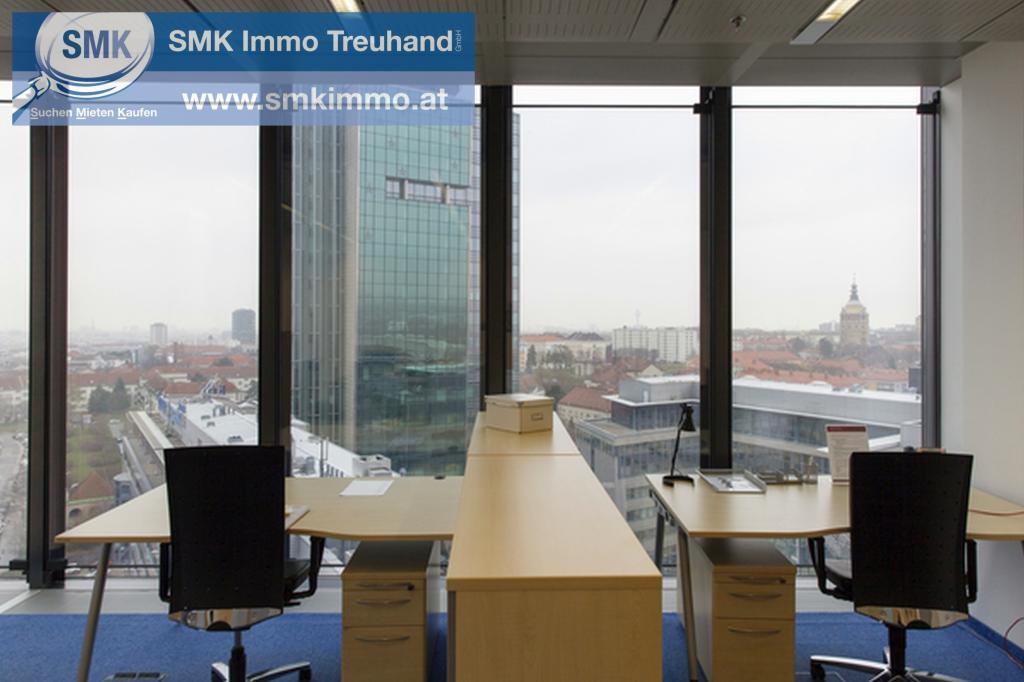 Büro Miete Wien Wien  6.,Mariahilf Wien 2417/6732  8