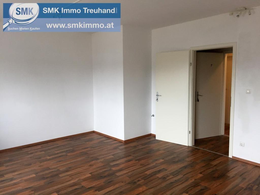 Büro Miete Niederösterreich Korneuburg Korneuburg 2417/6821  1 Büro