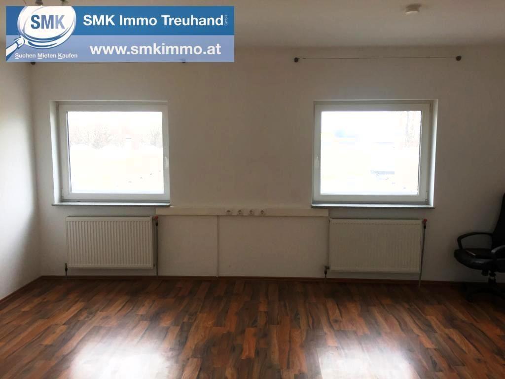 Büro Miete Niederösterreich Korneuburg Korneuburg 2417/6821  3 Büro