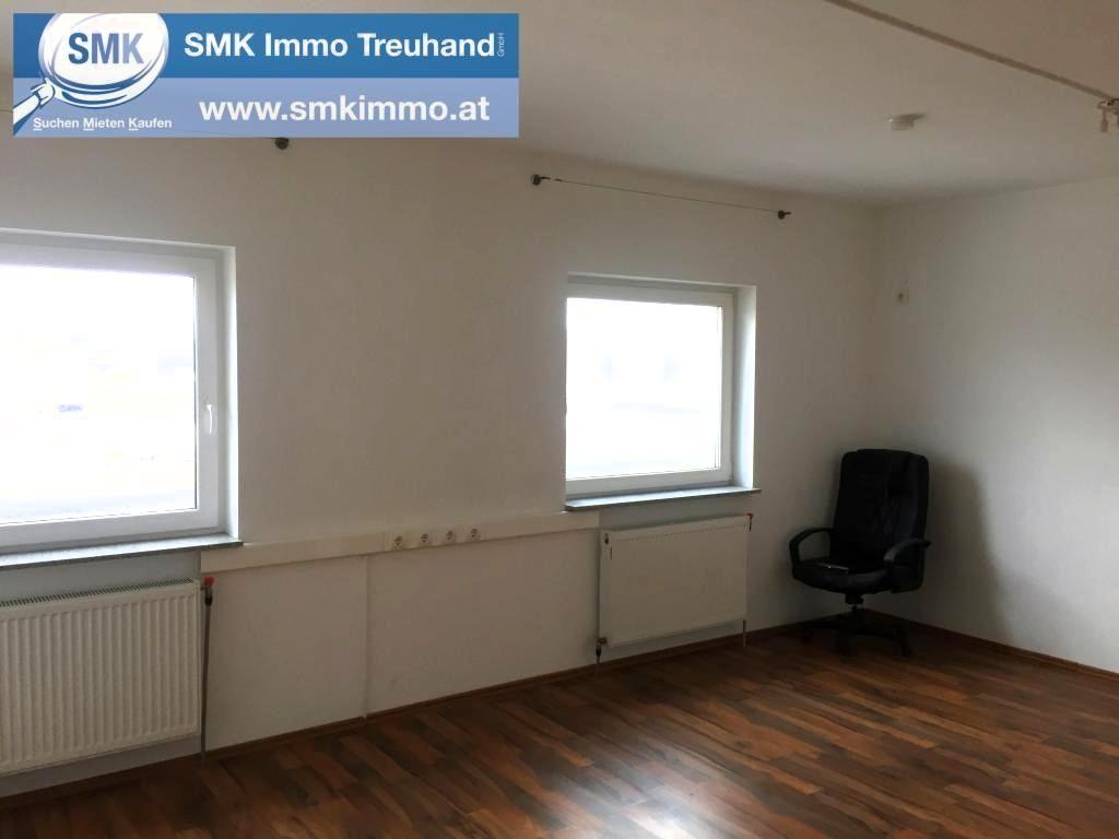Büro Miete Niederösterreich Korneuburg Korneuburg 2417/6821  4  Büro